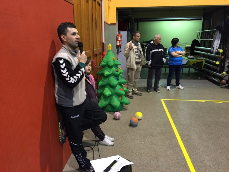 Fête de Noël HBCVA 17-12-2014 n°39