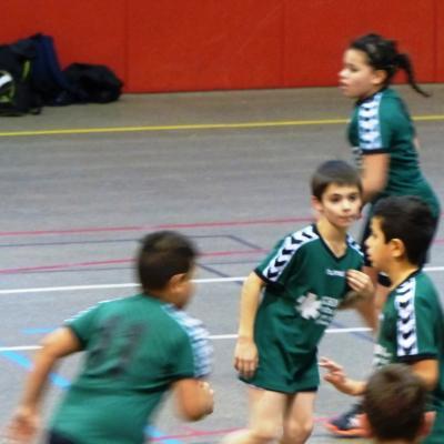 Matchs Jeunes COSEC 23-11-2013 n°001