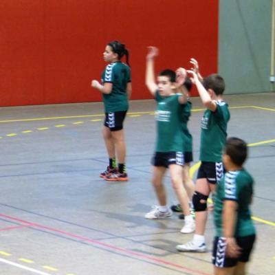 Matchs Jeunes COSEC 23-11-2013 n°003