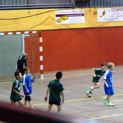Matchs Jeunes COSEC 23-11-2013 n°004
