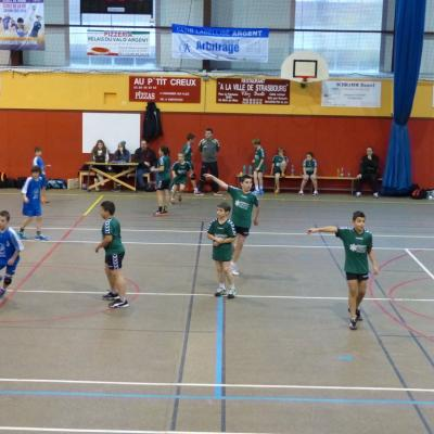 Matchs Jeunes COSEC 23-11-2013 n°005