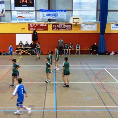 Matchs Jeunes COSEC 23-11-2013 n°006