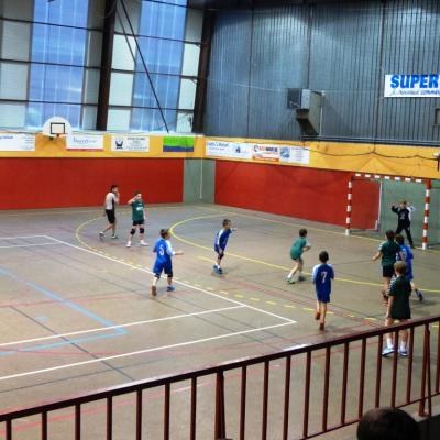 Matchs Jeunes COSEC 23-11-2013 n°007