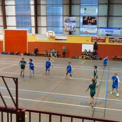 Matchs Jeunes COSEC 23-11-2013 n°008