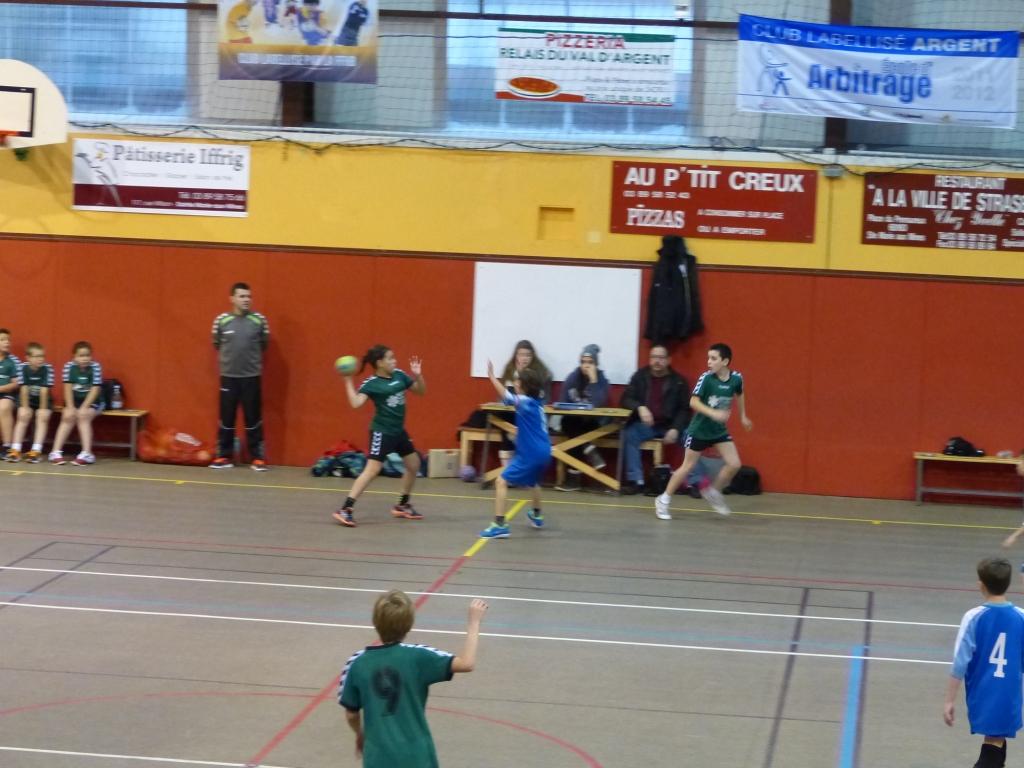 Matchs Jeunes COSEC 23-11-2013 n°009
