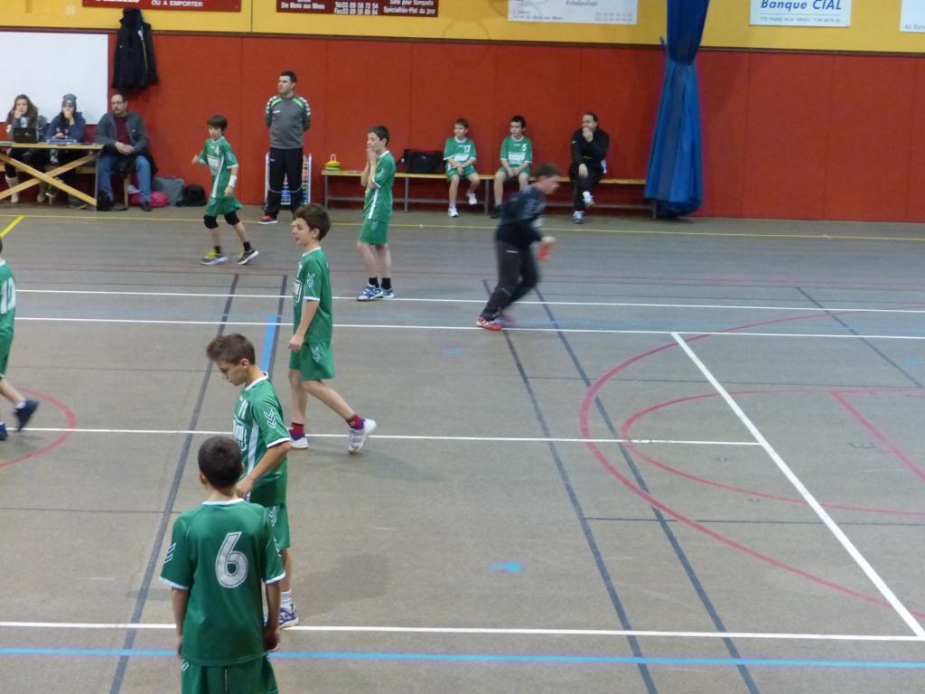 Matchs Jeunes COSEC 23-11-2013 n°013