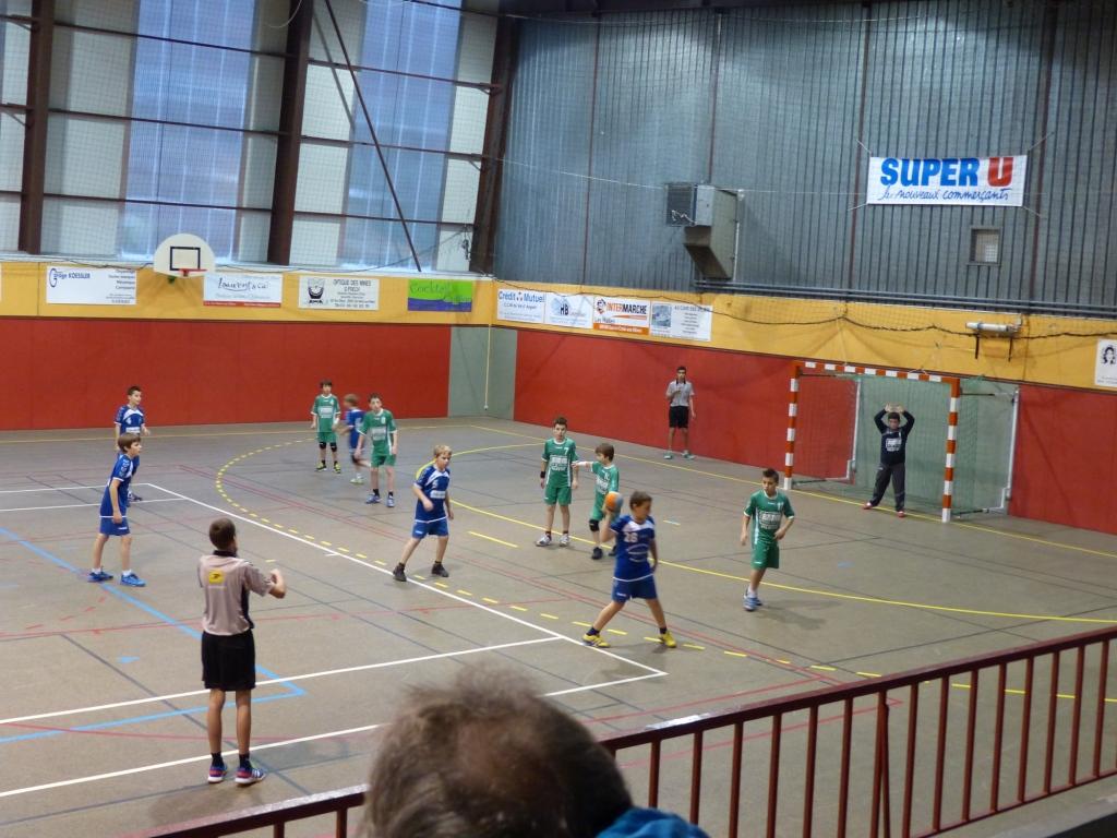 Matchs Jeunes COSEC 23-11-2013 n°014