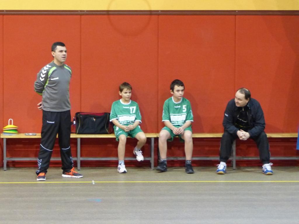 Matchs Jeunes COSEC 23-11-2013 n°015