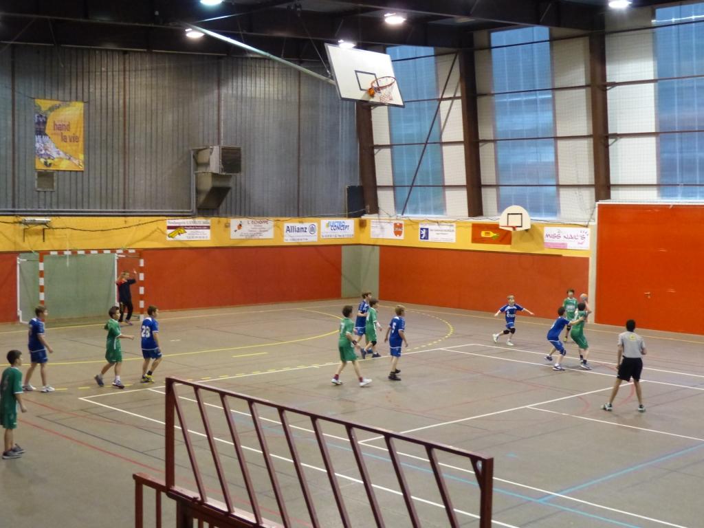Matchs Jeunes COSEC 23-11-2013 n°016