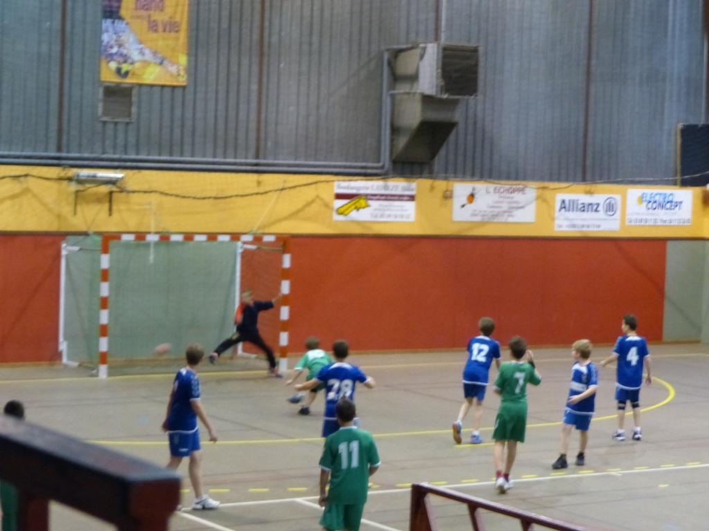 Matchs Jeunes COSEC 23-11-2013 n°017
