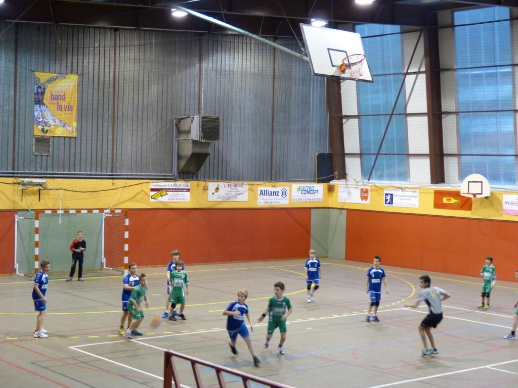 Matchs Jeunes COSEC 23-11-2013 n°020
