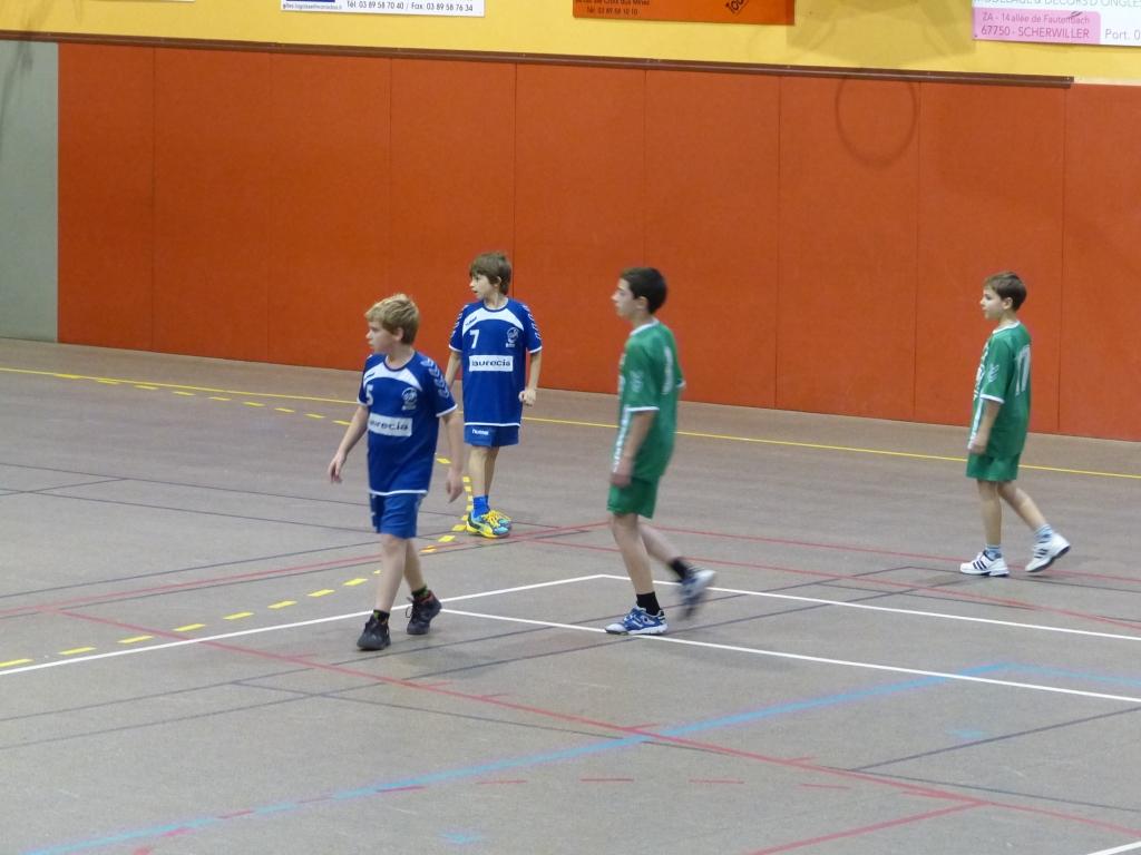 Matchs Jeunes COSEC 23-11-2012 n°021