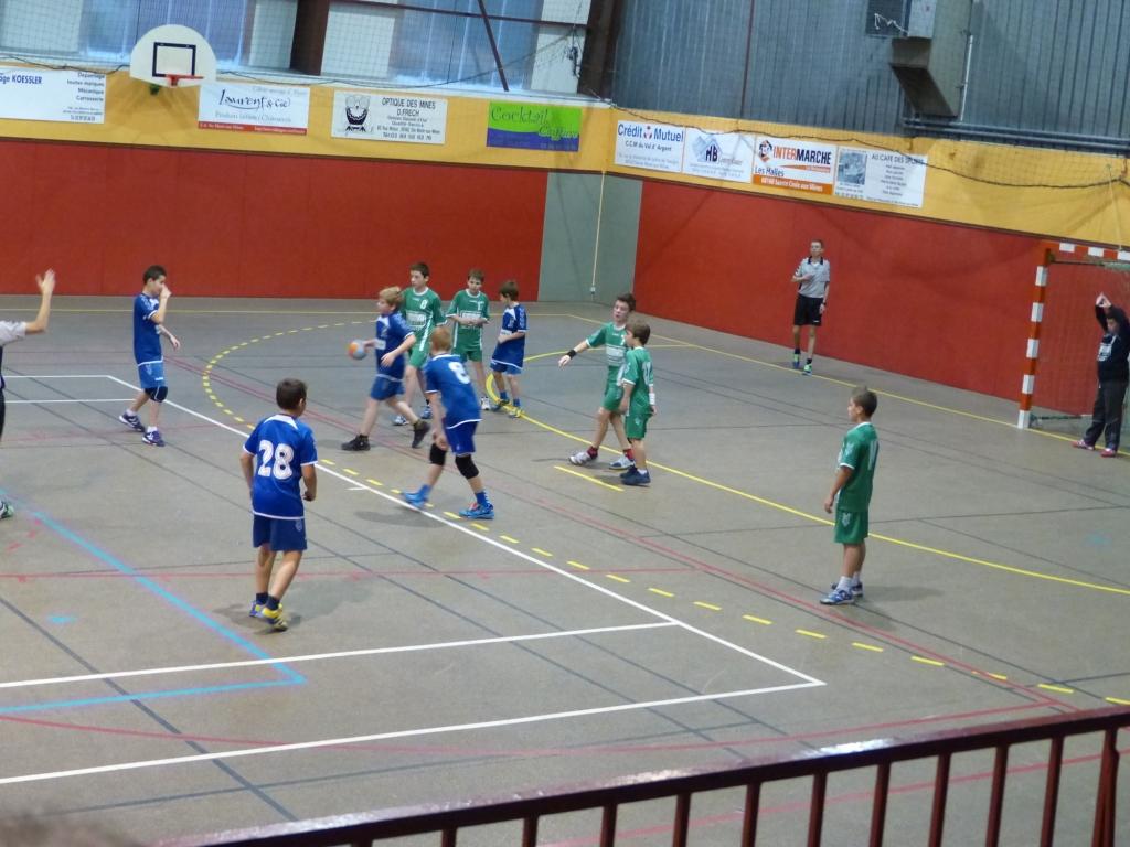 Matchs Jeunes COSEC 23-11-2012 n°022