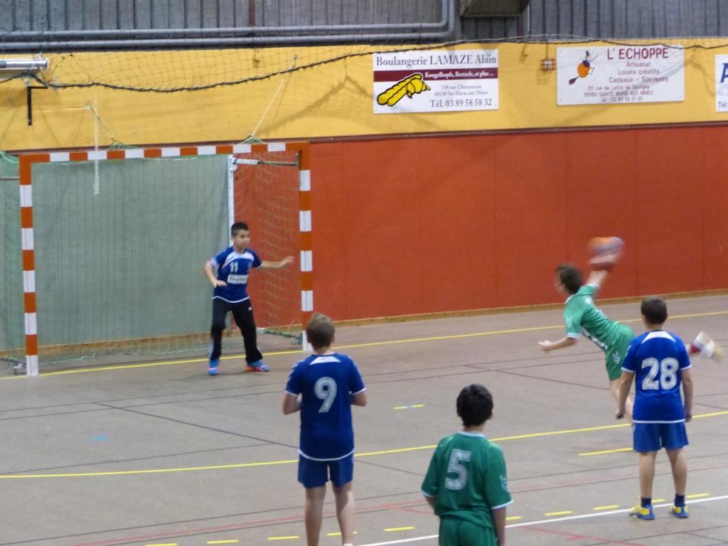 Matchs Jeunes COSEC 23-11-2012 n°023