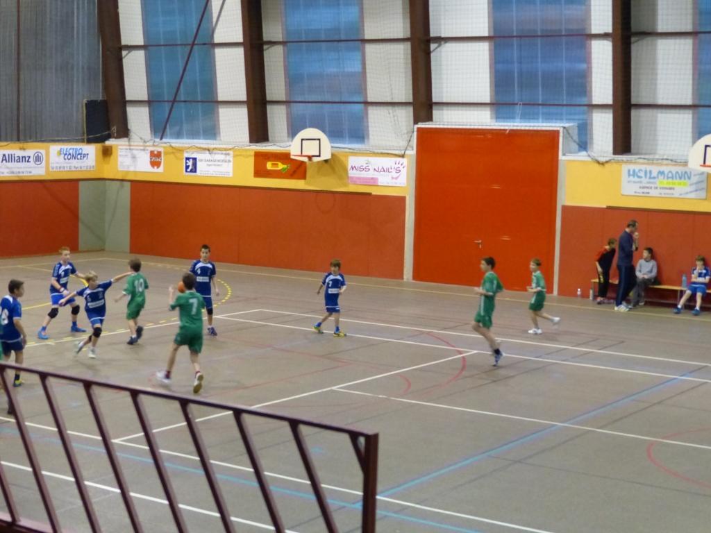 Matchs Jeunes COSEC 23-11-2012 n°024