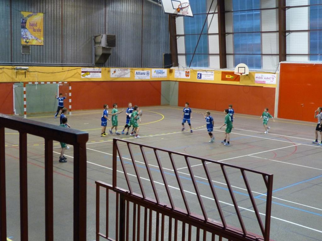 Matchs Jeunes COSEC 23-11-2012 n°025