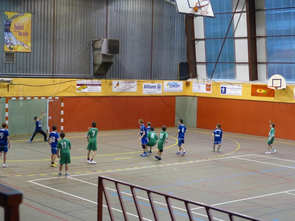 Matchs Jeunes COSEC 23-11-2012 n°026