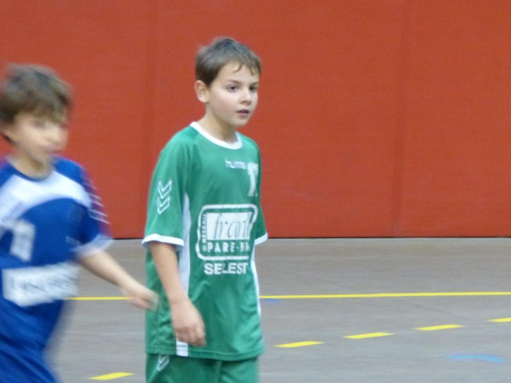 Matchs Jeunes COSEC 23-11-2012 n°027