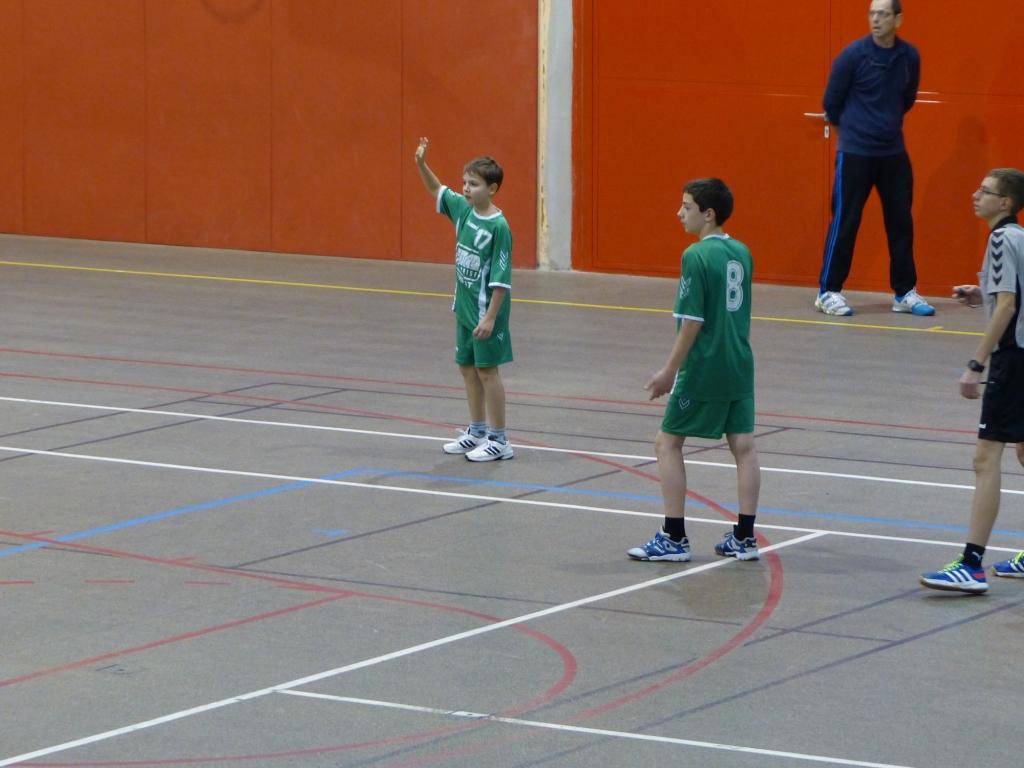 Matchs Jeunes COSEC 23-11-2012 n°028