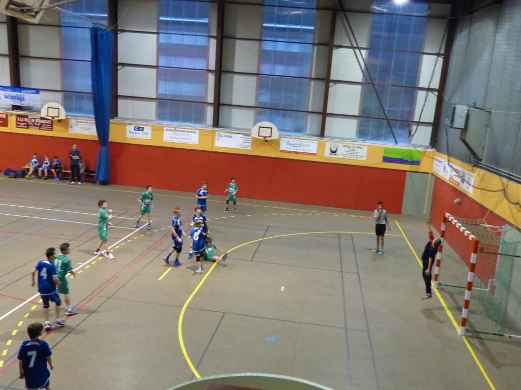 Matchs Jeunes COSEC 23-11-2012 n°029