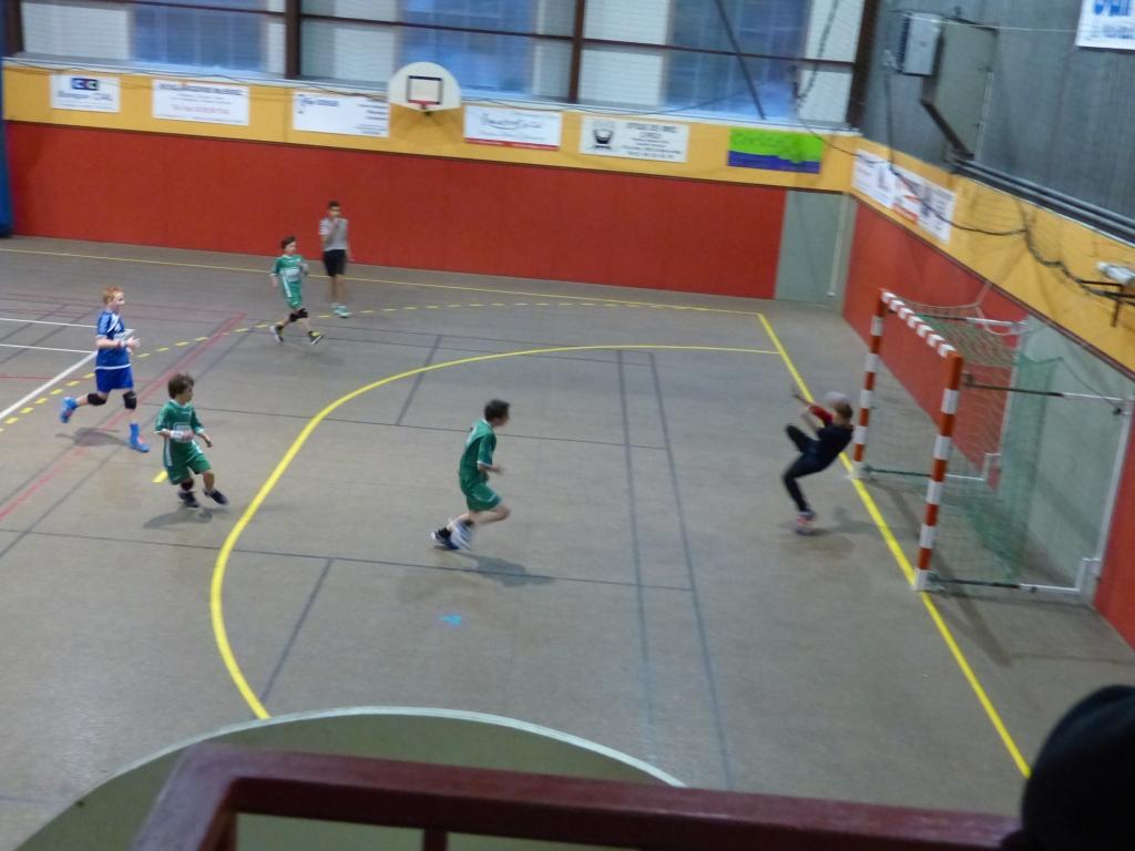 Matchs Jeunes COSEC 23-11-2012 n°030