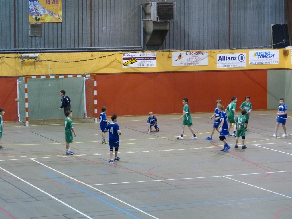 Matchs Jeunes COSEC 23-11-2012 n°031