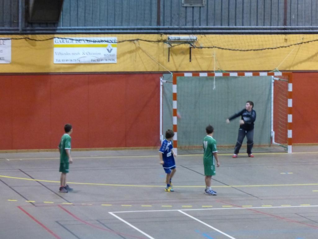 Matchs Jeunes COSEC 23-11-2012 n°032