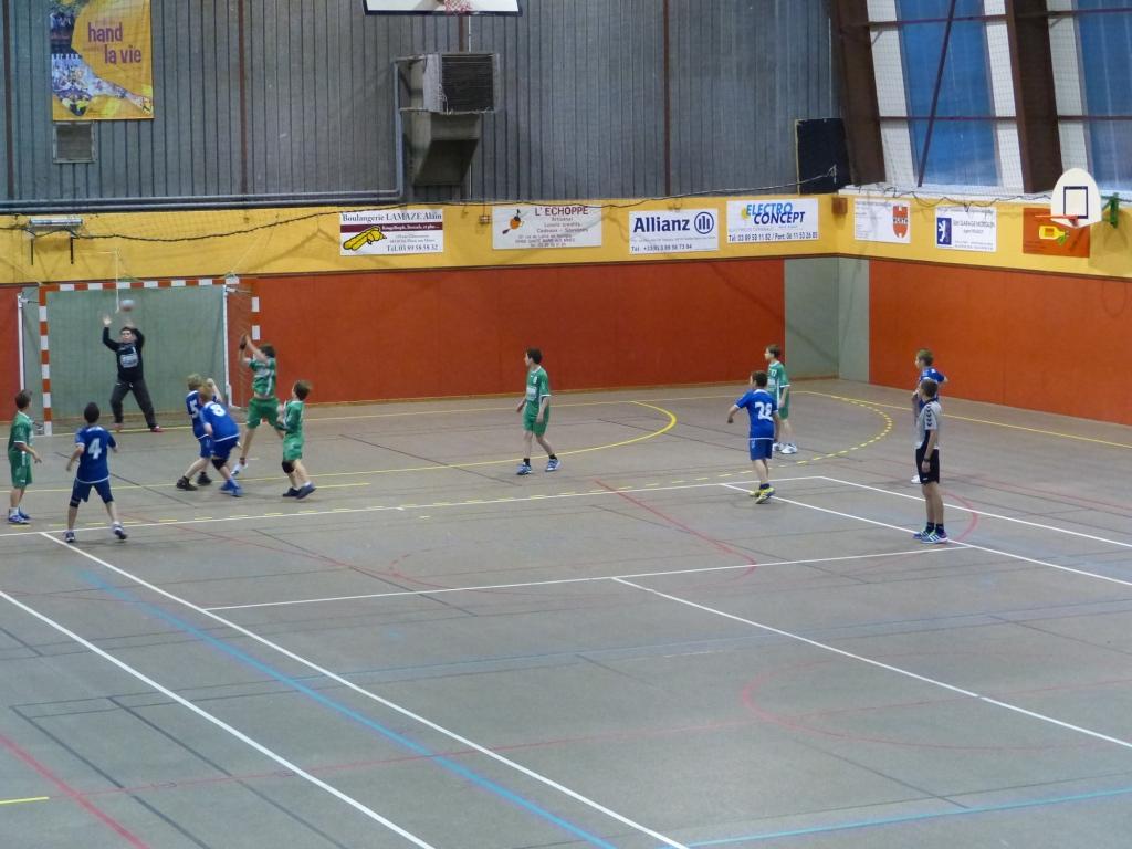 Matchs Jeunes COSEC 23-11-2012 n°033