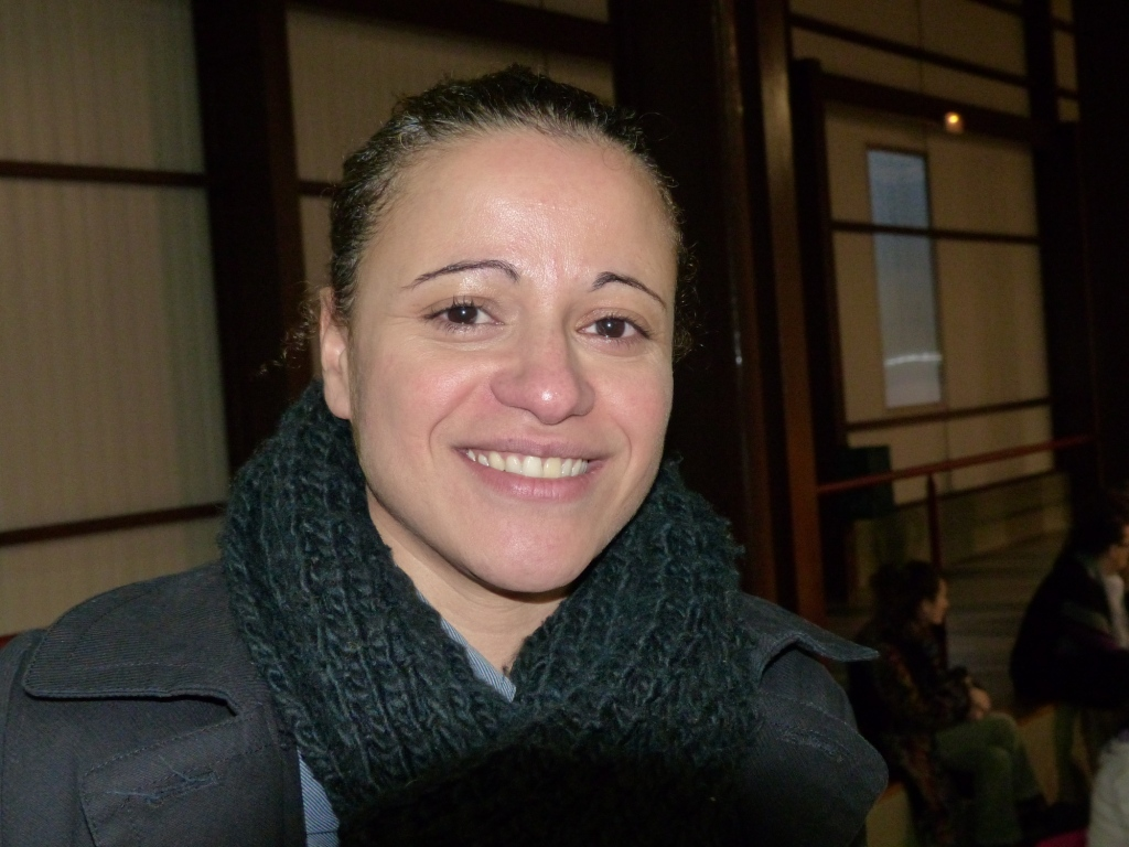 Matchs Jeunes COSEC 23-11-2012 n°034