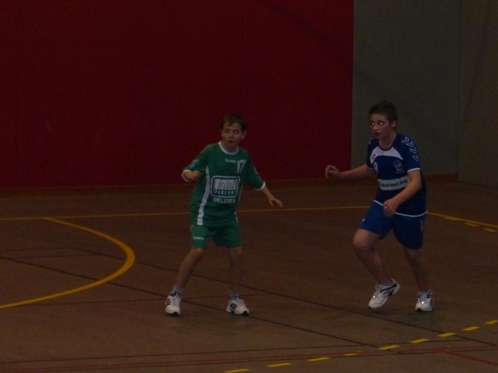 Matchs Jeunes COSEC 23-11-2012 n°036