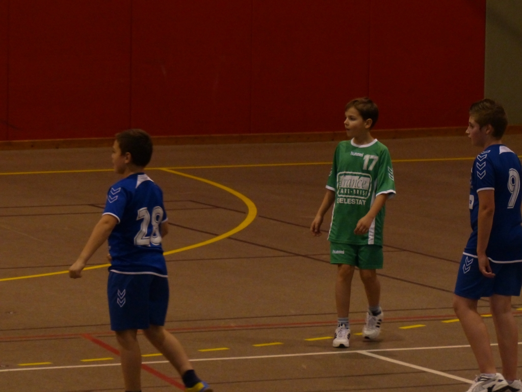 Matchs Jeunes COSEC 23-11-2012 n°037