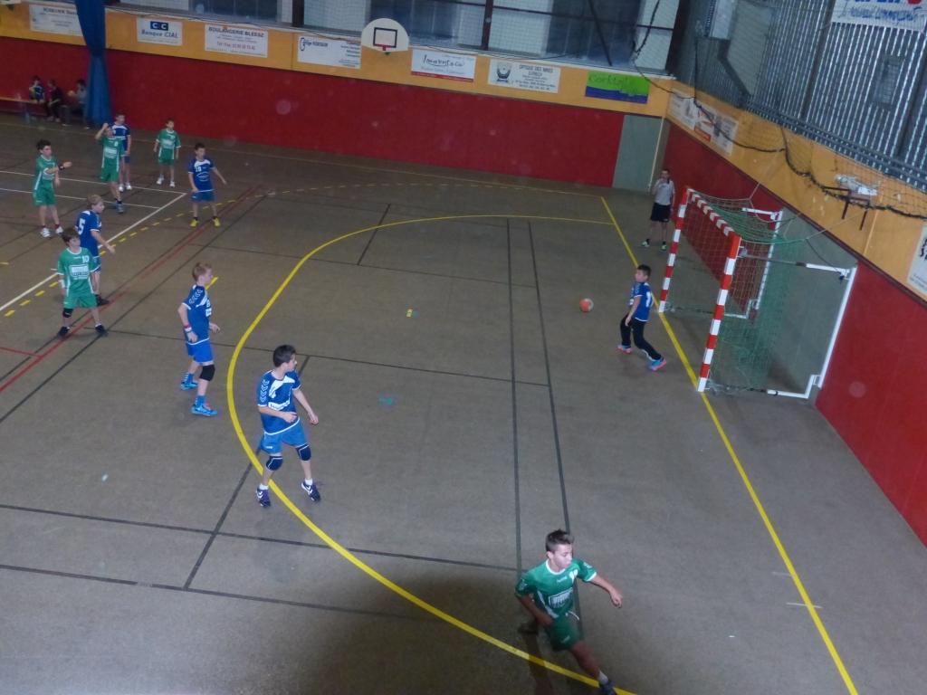 Matchs Jeunes COSEC 23-11-2012 n°038