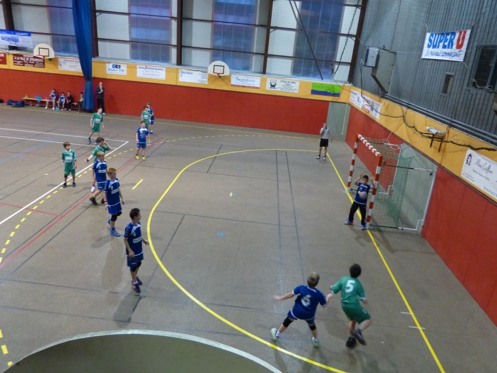 Matchs Jeunes COSEC 23-11-2012 n°039