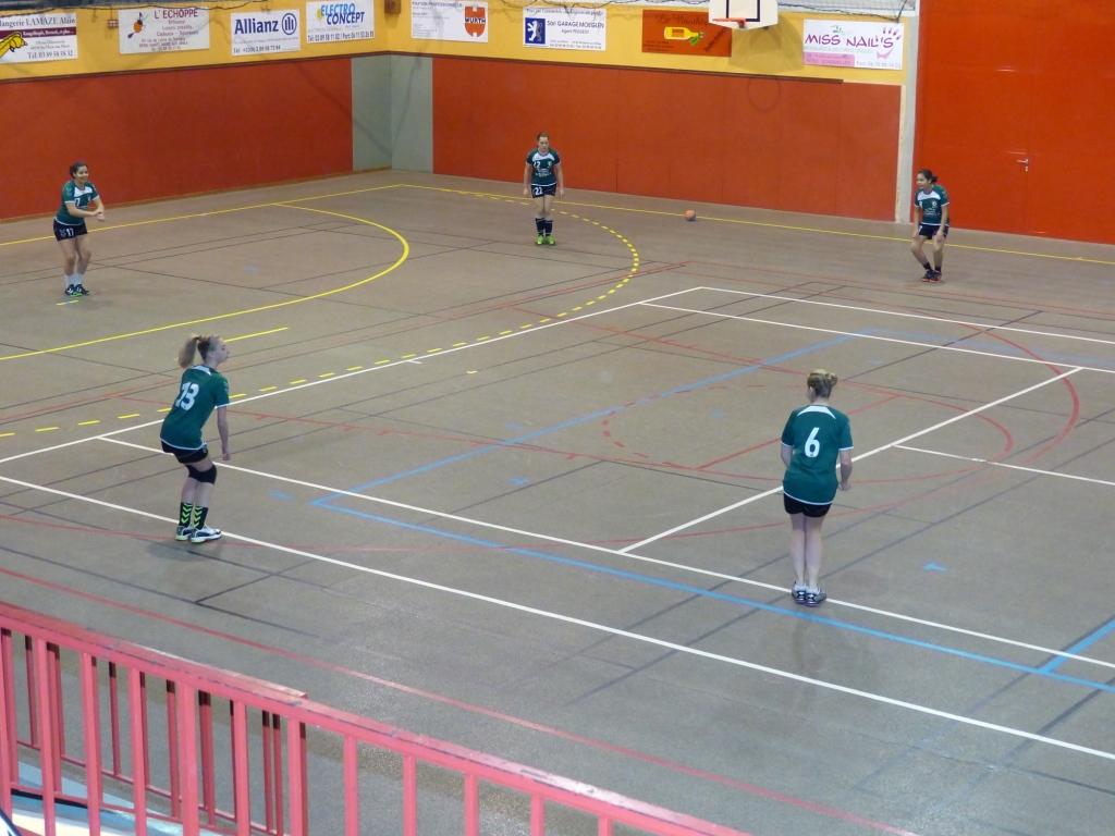 Matchs Jeunes COSEC 23-11-2012 n°041