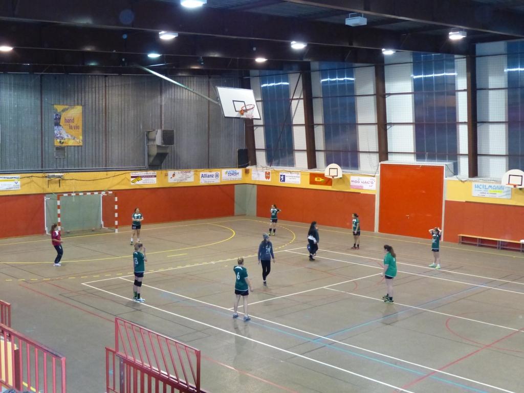 Matchs Jeunes COSEC 23-11-2012 n°042