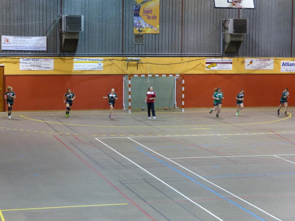 Matchs Jeunes COSEC 23-11-2012 n°044