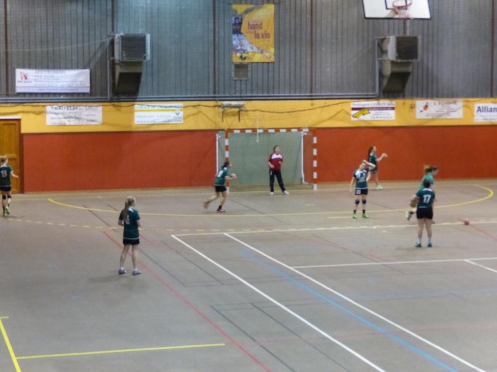 Matchs Jeunes COSEC 23-11-2012 n°045