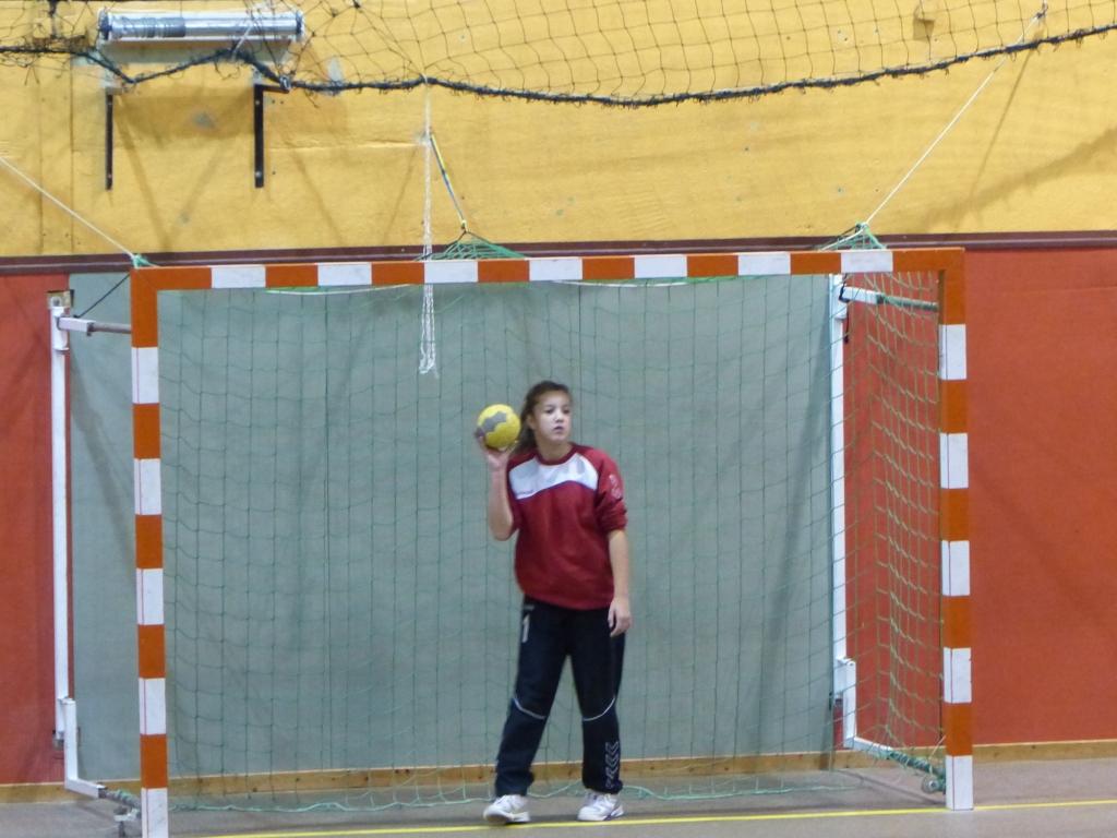 Matchs Jeunes COSEC 23-11-2012 n°046