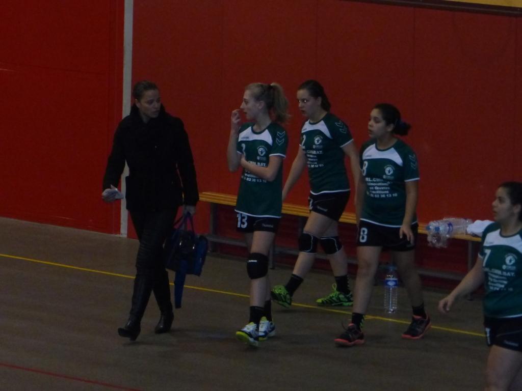 Matchs Jeunes COSEC 23-11-2012 n°048
