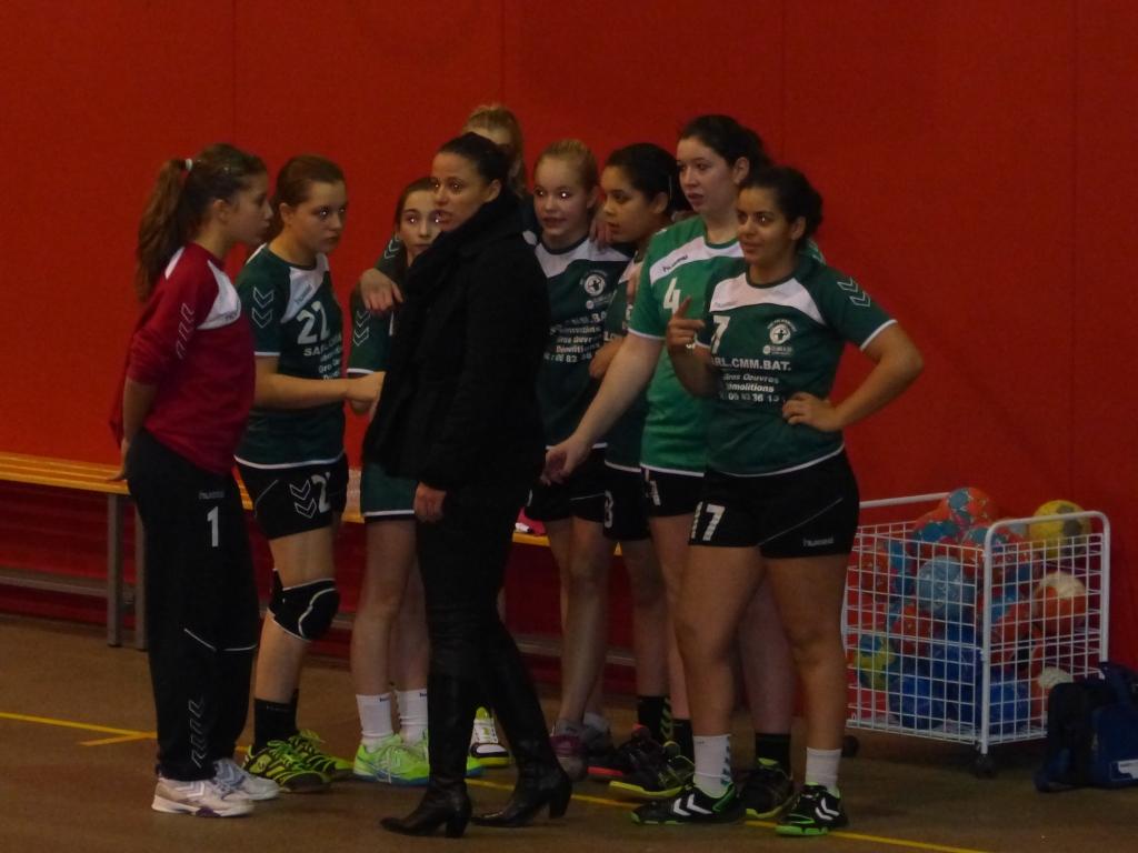 Matchs Jeunes COSEC 23-11-2012 n°050