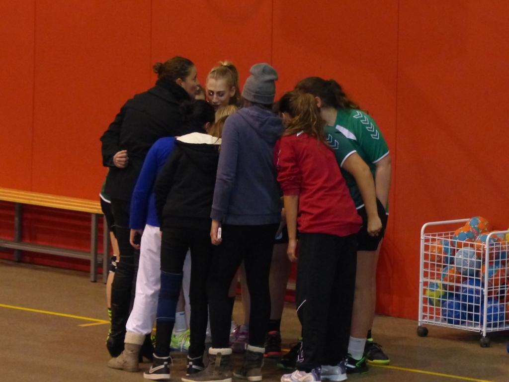 Matchs Jeunes COSEC 23-11-2012 n°051