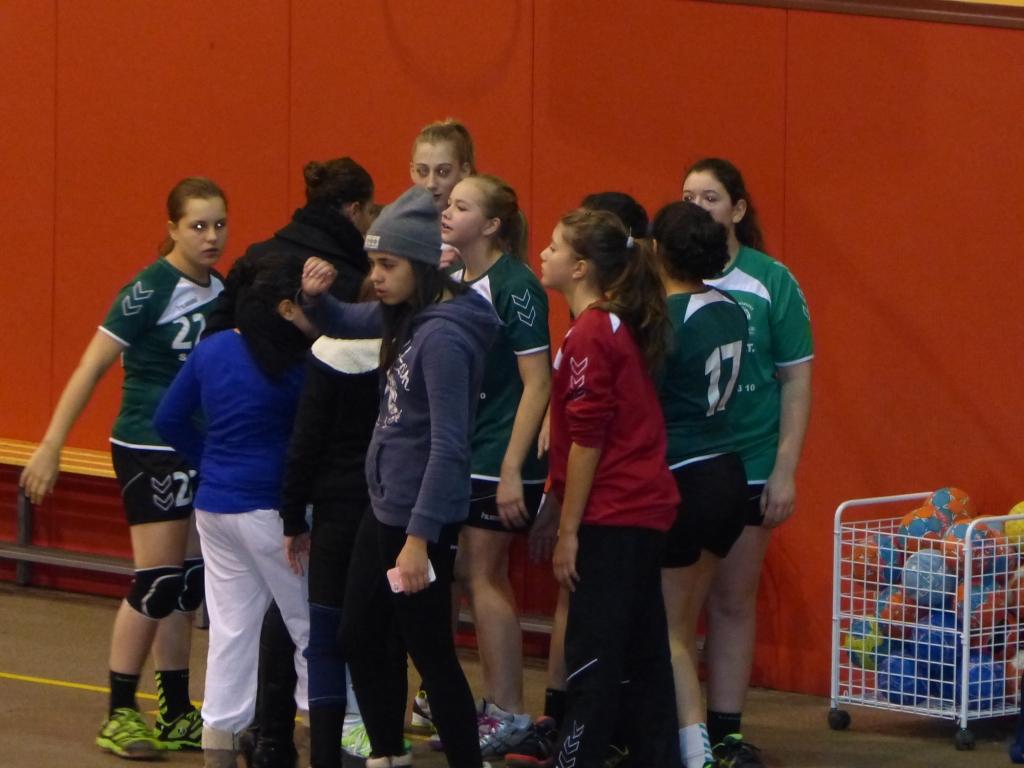 Matchs Jeunes COSEC 23-11-2012 n°052