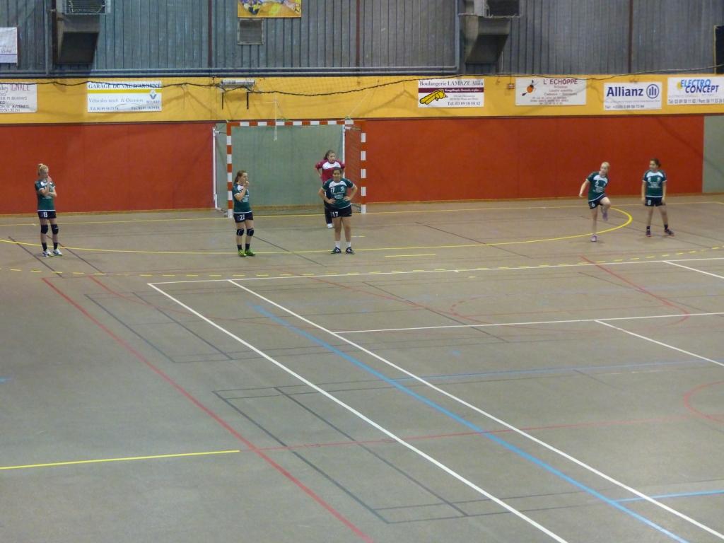 Matchs Jeunes COSEC 23-11-2012 n°053
