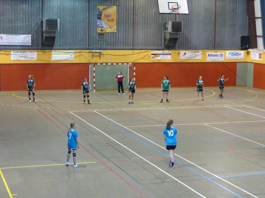 Matchs Jeunes COSEC 23-11-2012 n°054