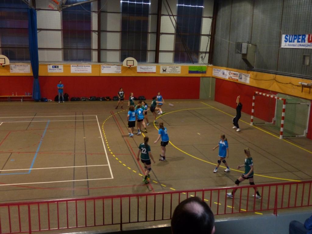 Matchs Jeunes COSEC 23-11-2012 n°055