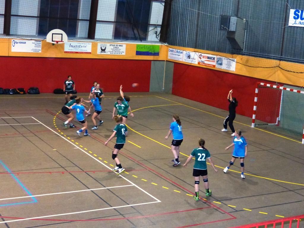 Matchs Jeunes COSEC 23-11-2012 n°056