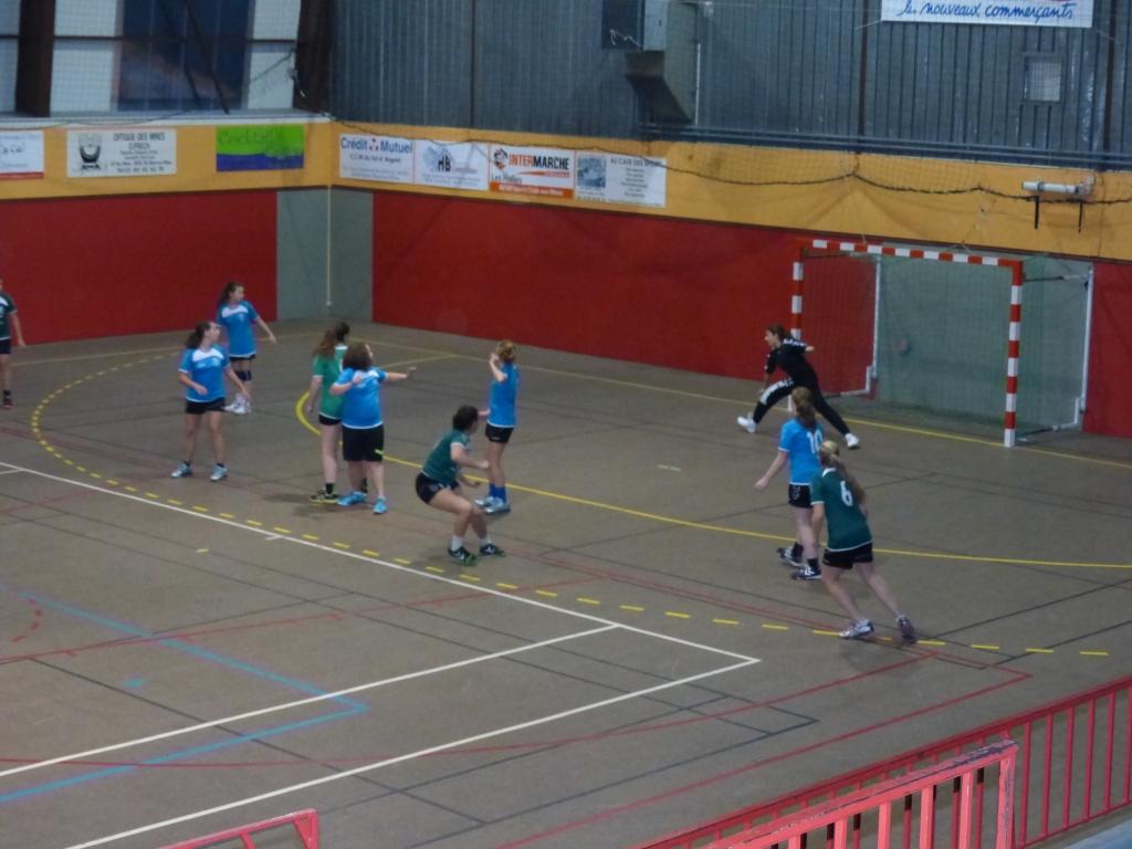 Matchs Jeunes COSEC 23-11-2012 n°057