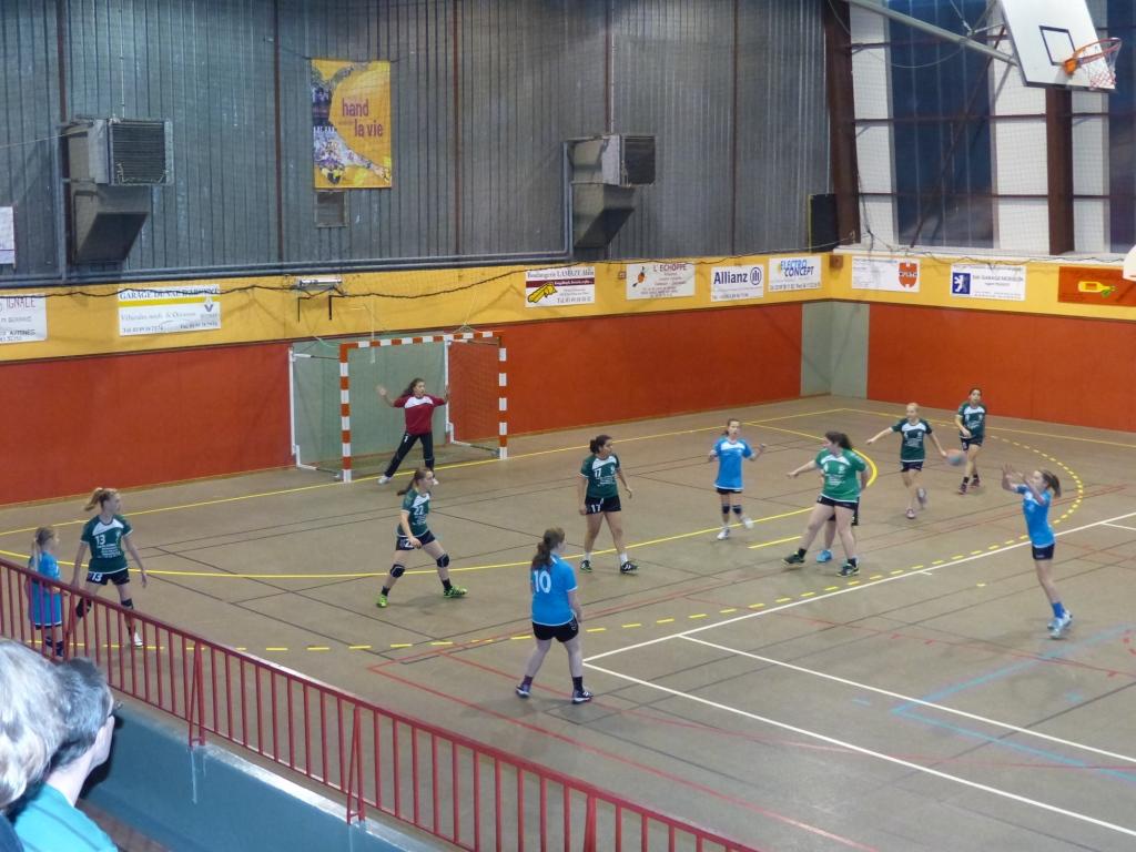 Matchs Jeunes COSEC 23-11-2012 n°058