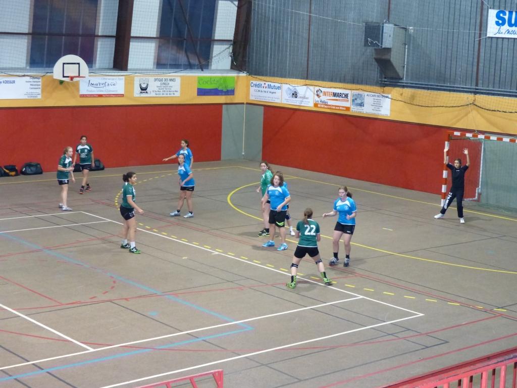 Matchs Jeunes COSEC 23-11-2012 n°059