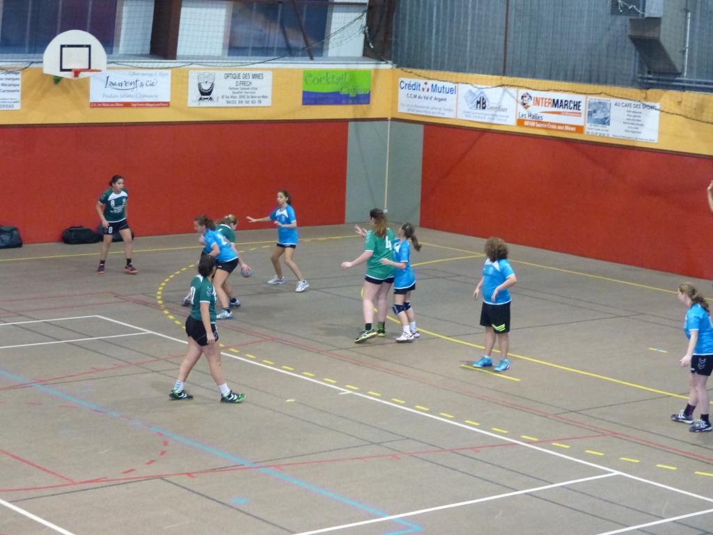 Matchs Jeunes COSEC 23-11-2012 n°060